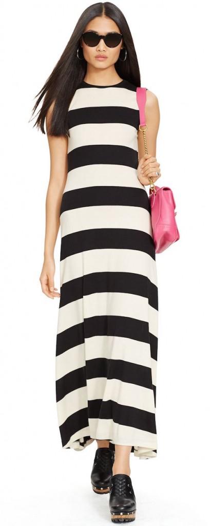 Polo Ralph Lauren spring dresses 4