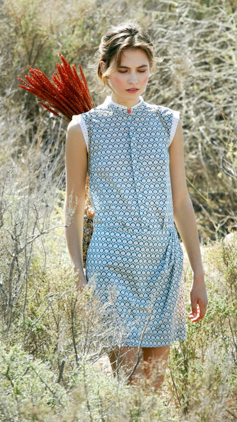 indiandcold ss15 9