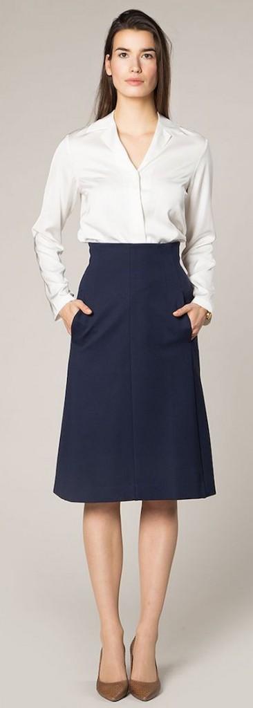 vanilia-blouse-kennedys