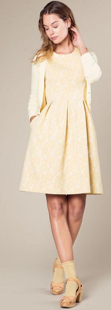 vanilia-jurk-giselle