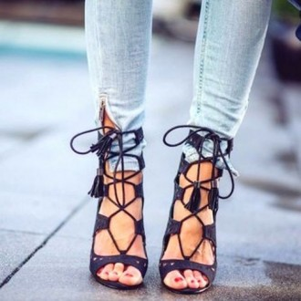 Nine West Lace Dress Shoe