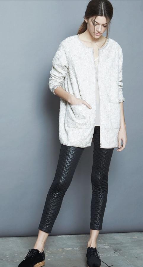 hoss intropia la moda para mujer 5 kopie