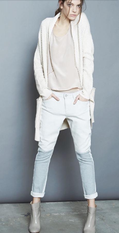 hoss intropia la moda para mujer 6 kopie