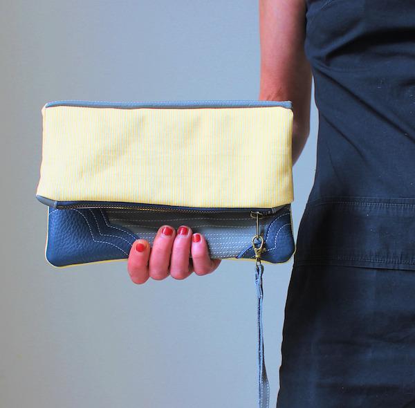 kate yoko bolsos artesanales de piel 2