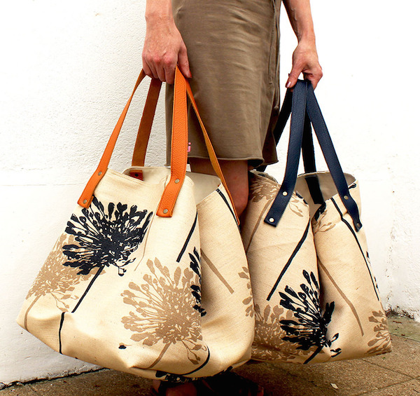kate yoko bolsos hechos a mano