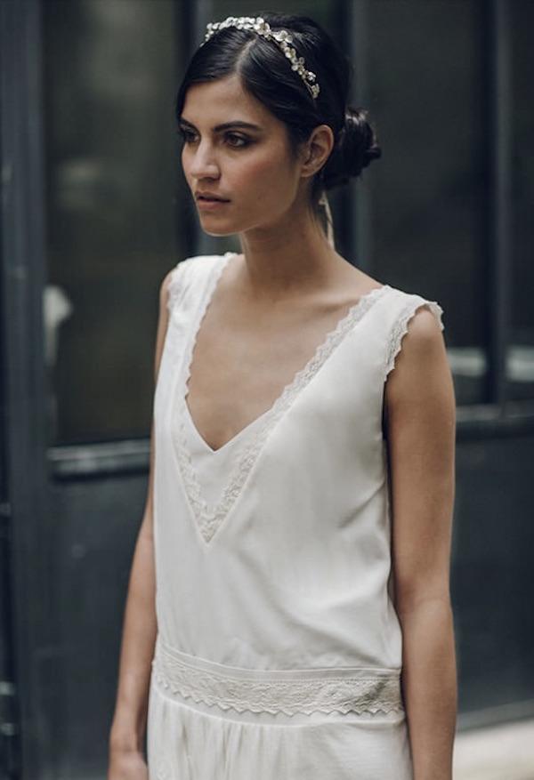 lauredesagazan bonitos vestidos de novia 4