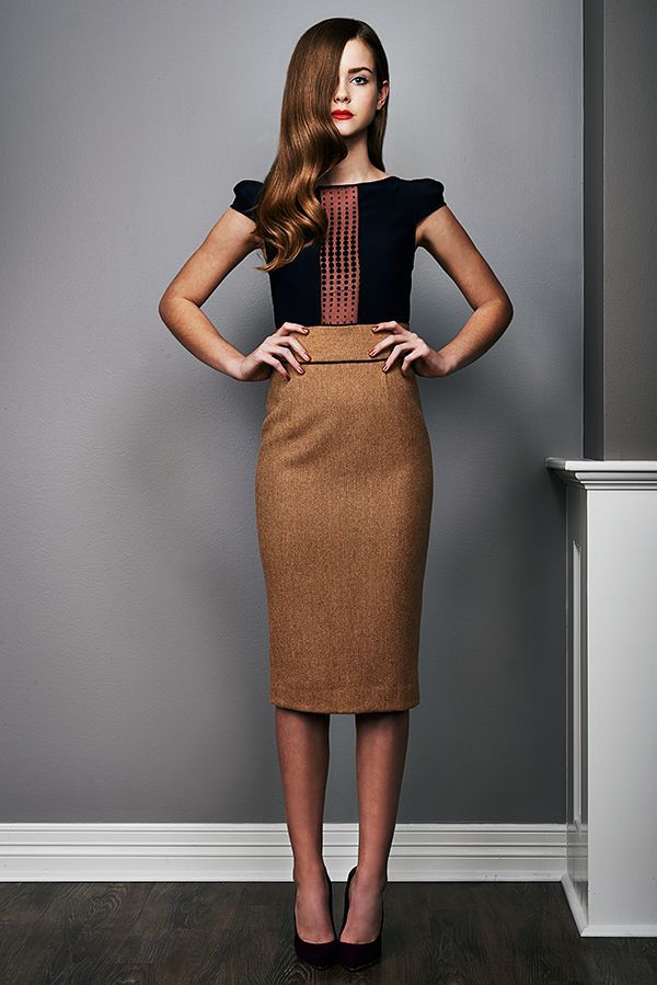 pencil skirt codybess.com