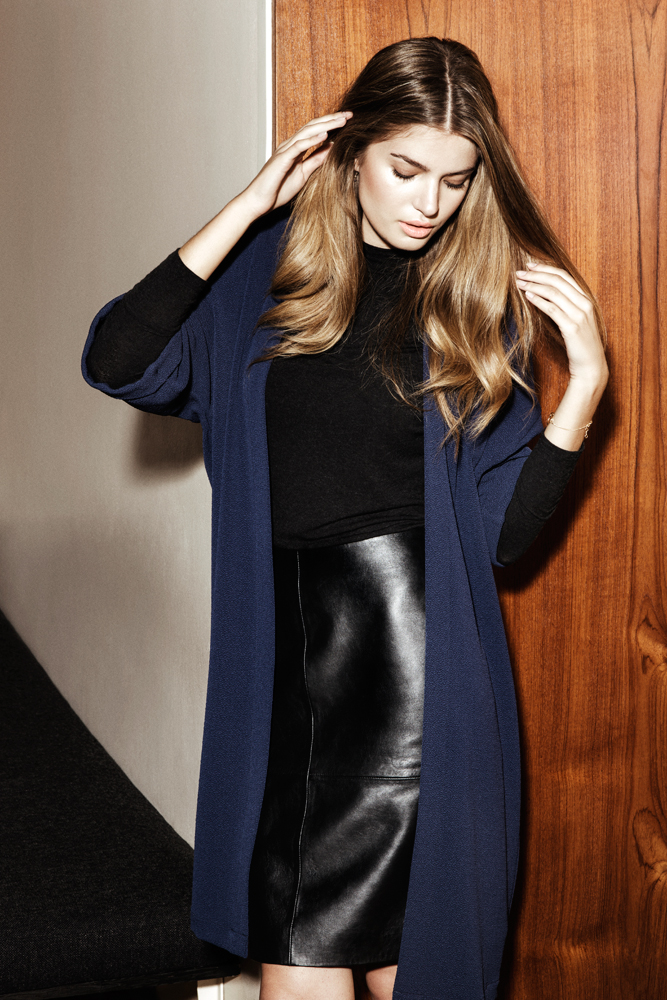 Fashion online Soaked in Luxury 8