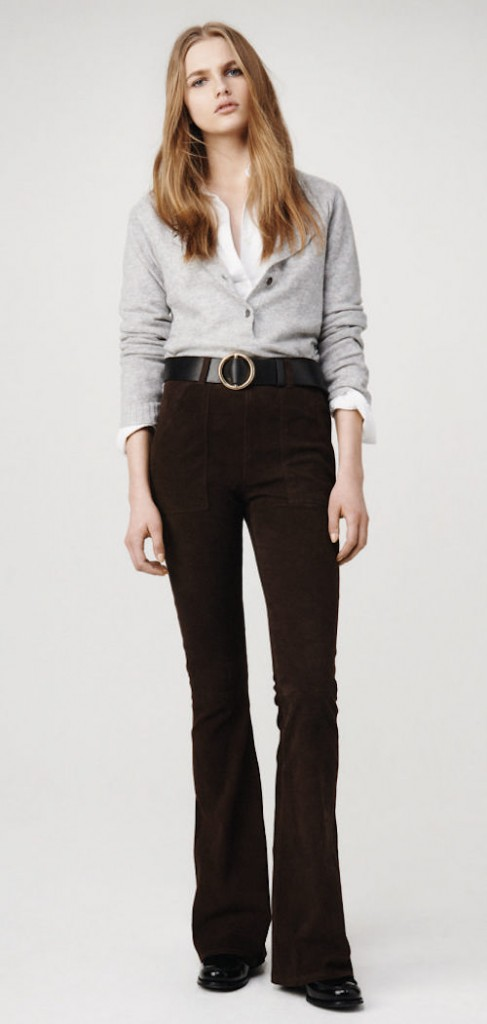 frame-denim el pantalon perfecto 4