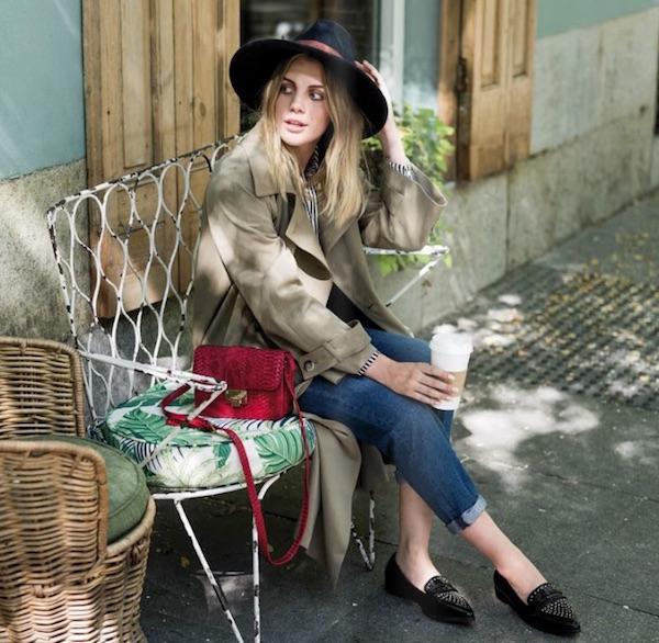 Marypaz online zapatos para mujer