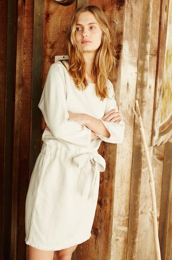 current:elliot verano moda kopie