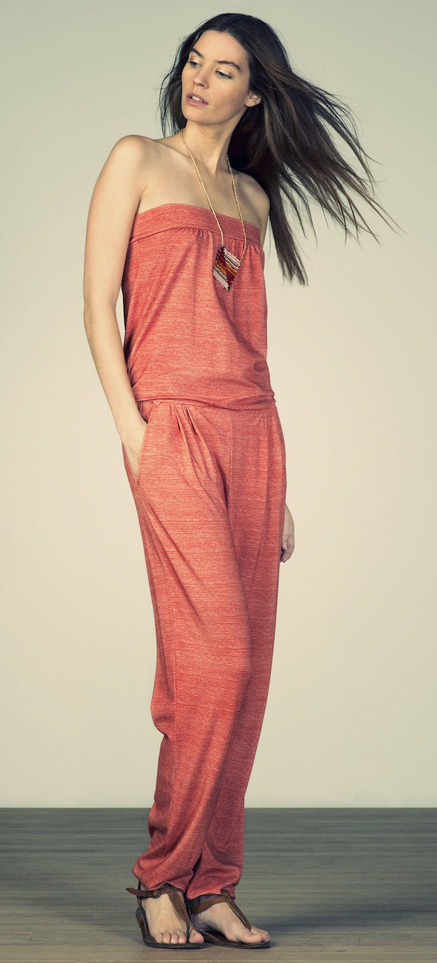 American-Outfitters-look-26-1574