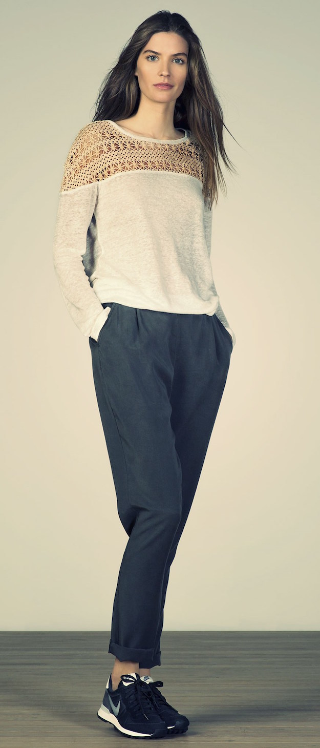American-Outfitters-look-34-1582