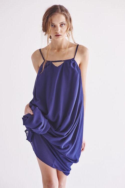 The avant moda mujer 5