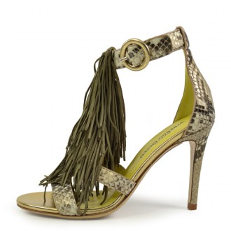a3fe4f6564973 Moda zapatos mujer Archivos - Moda Actual. es