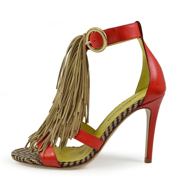 alberto gozzi zapatos 3