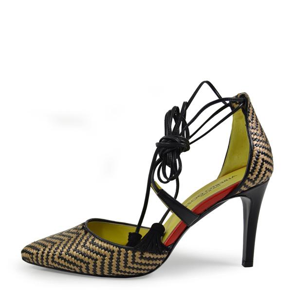 alberto gozzi zapatos 4