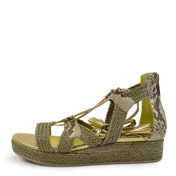alberto gozzi zapatos 5