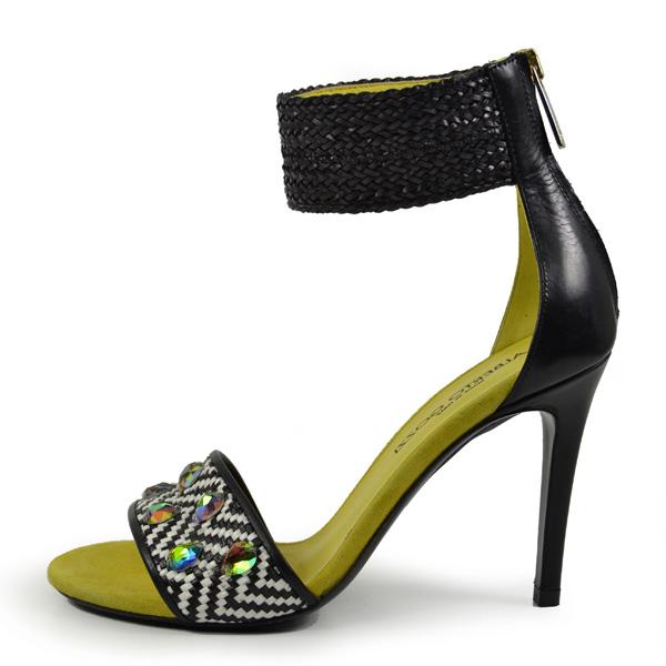 alberto gozzi zapatos