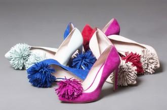17634f239e5d5 Zapatos fiesta Archivos - Moda Actual. es