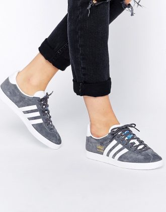 a16d44091d746 Moda zapatos mujer Archivos - Moda Actual. es