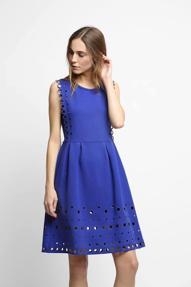 repetto fashion