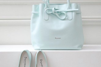 Repetto Shoes Online Usa