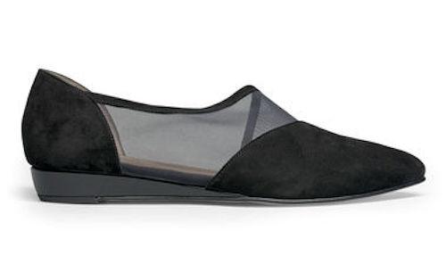 Ganni.com zapatos 2