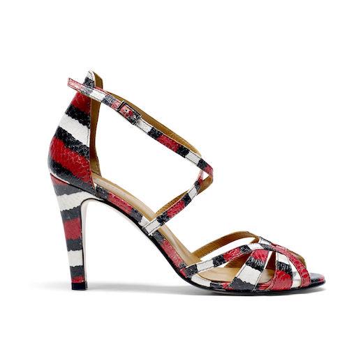Ganni.com zapatos 3