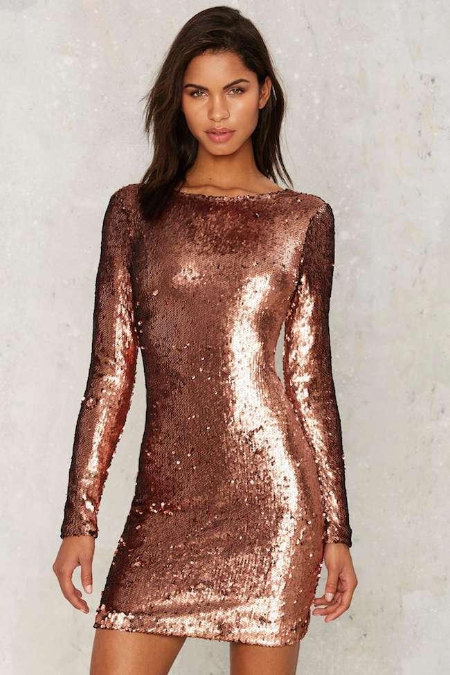 Otro vestido muy sencillo pero bonito para estas fiestas. El modelo que yo  llamo bola de discoteca. Hoy estoy muy gamberra lo siento! 4416e955798f