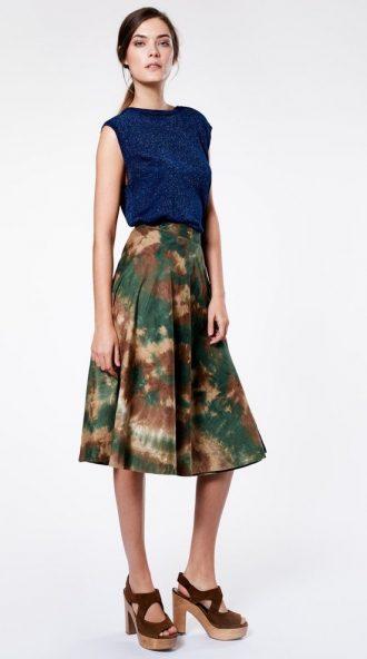df1b5beb9c06 Moda Actual. es - Moda mujer, zapatos, bolsos, cosmética, joyas