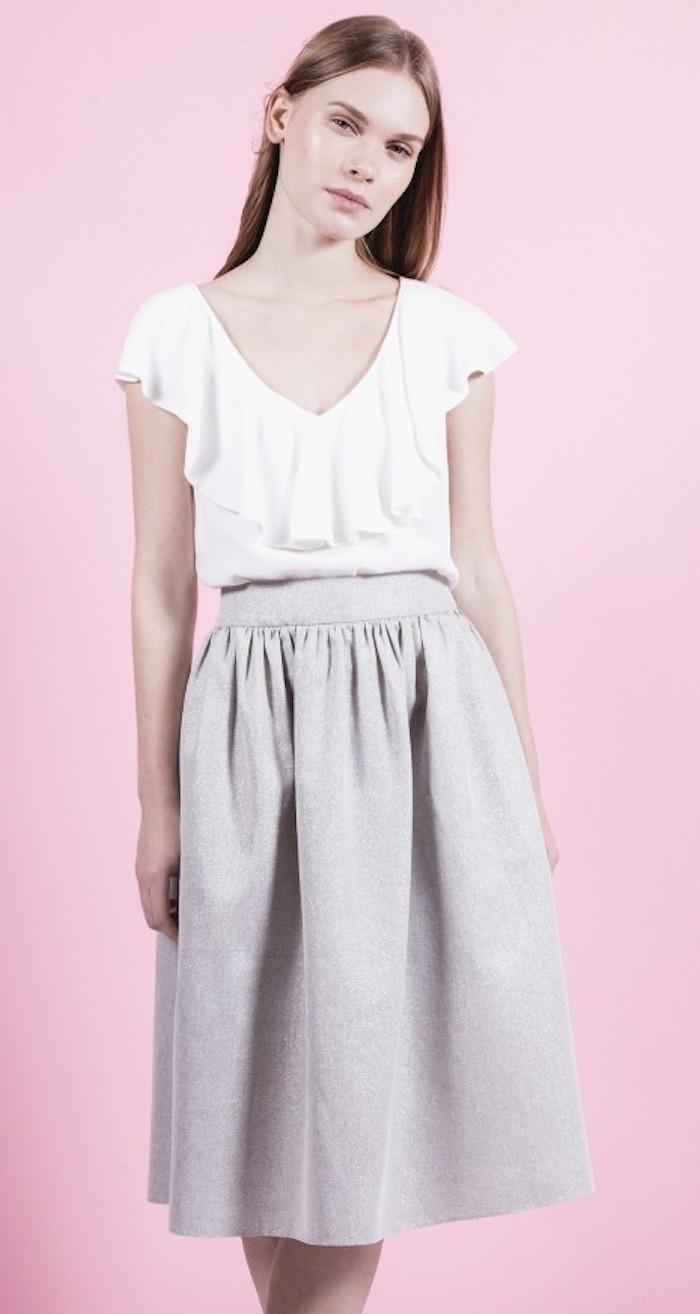 Liu Jo Clothing Uk
