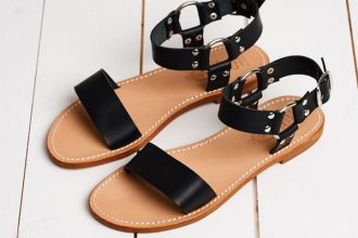 marcas de zapatos de calidad