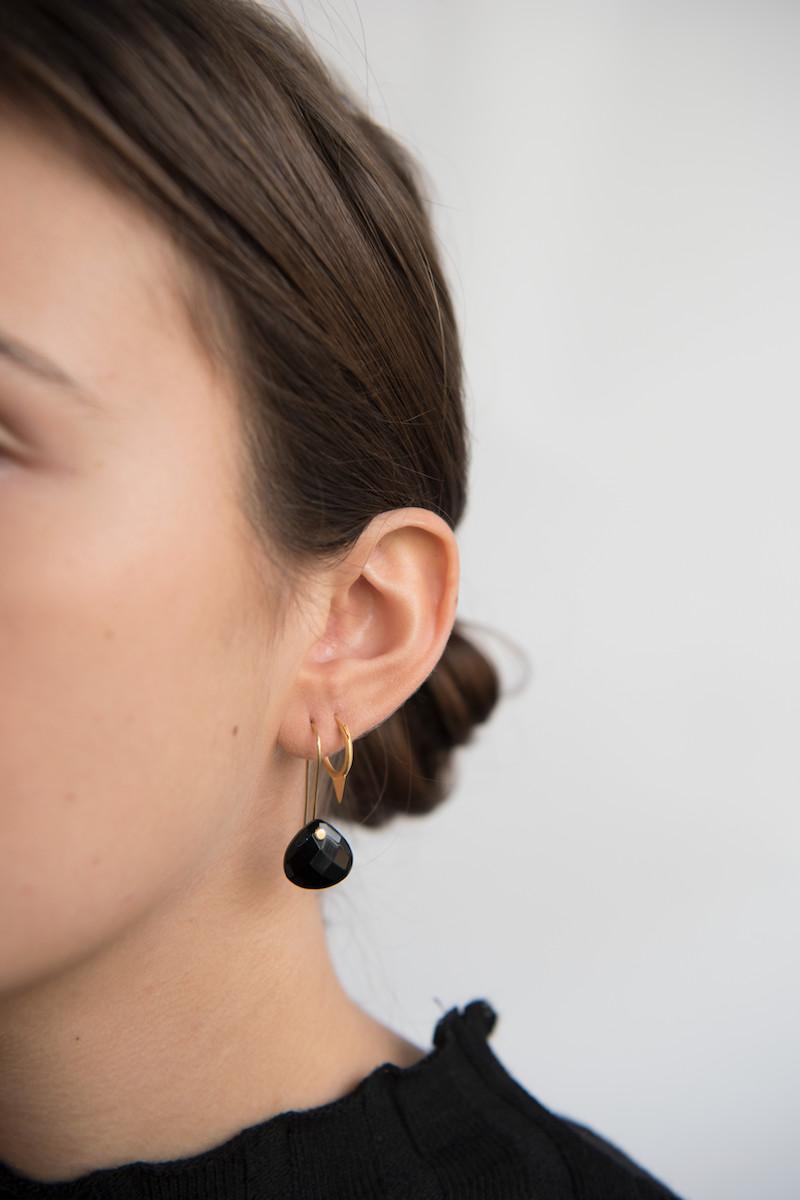Joyería online joyas modernas para mujer 2