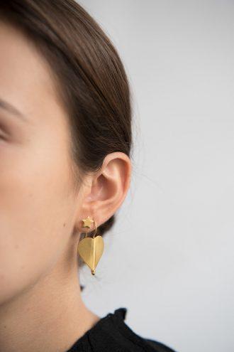 Joyería online joyas modernas para mujer
